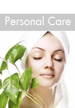 Personal-Care-banner-150
