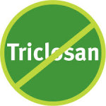 FDA Sued over Triclosan