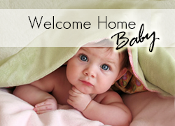 Healthy Home, Healthy Baby