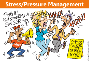 stress-pressure-management-cartoon