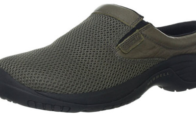 Merrell Shoes