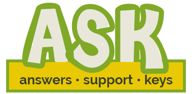 ASK-logo-light-green1